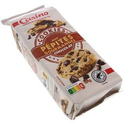 Casino cookies tout choco lego batman playstation 2 games